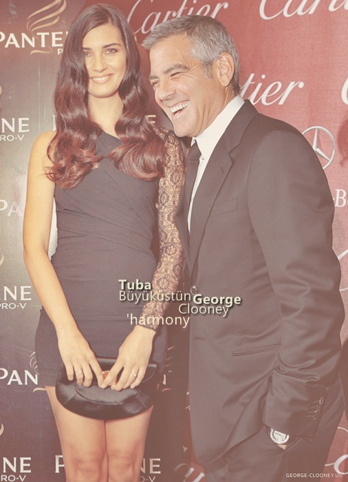 George Clooney and Tuba Buyukustun photshopped pictures - Page 17 Hy_bmp10