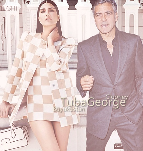 George Clooney and Tuba Buyukustun photshopped pictures - Page 17 Kkyuky10