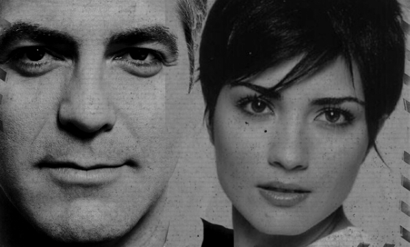George Clooney and Tuba Buyukustun photshopped pictures - Page 17 Picsar17