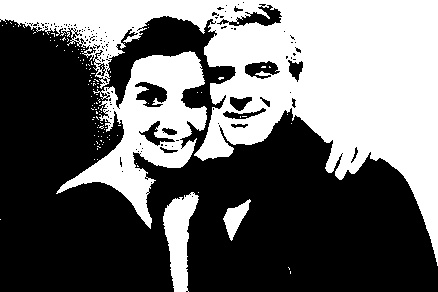 George Clooney and Tuba Buyukustun photshopped pictures - Page 17 Rf_bmp10