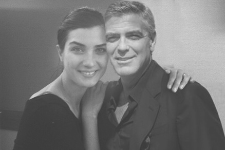 George Clooney and Tuba Buyukustun photshopped pictures - Page 17 Yt_bmp10