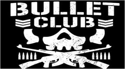 Evolution Live 30.01.17 - Full Sail Universaty, Orlando Bullet12
