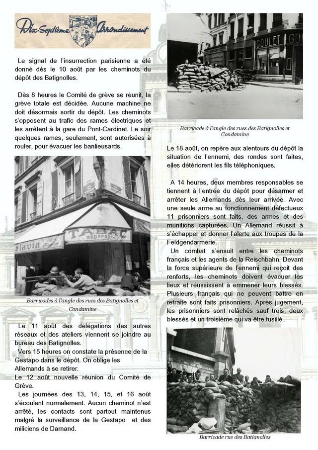 LA REVUE 2ème SEMESTRE 2016 n° 191-192 Maquet12