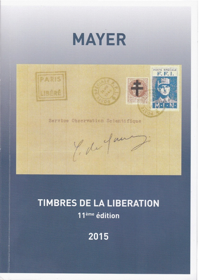 LE CATALOGUE MAYER EDITION 2015 Mayer_10