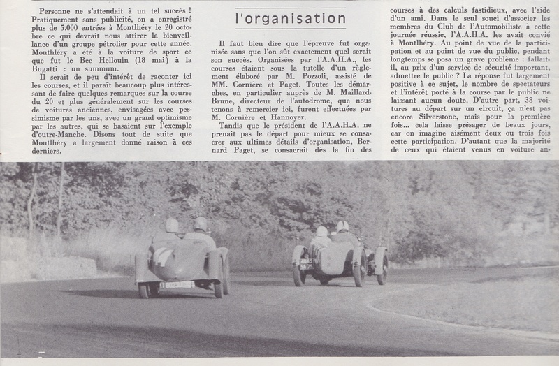 Coupes de l'Age d'or à Montlhéry - 1968, 69, 70 68-a10