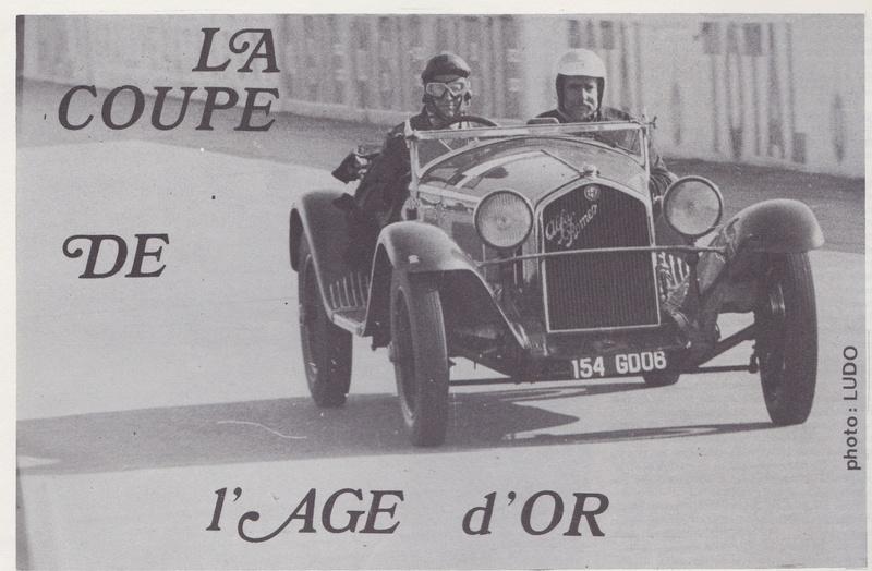 Coupes de l'Age d'or à Montlhéry - 1968, 69, 70 68-a_c10