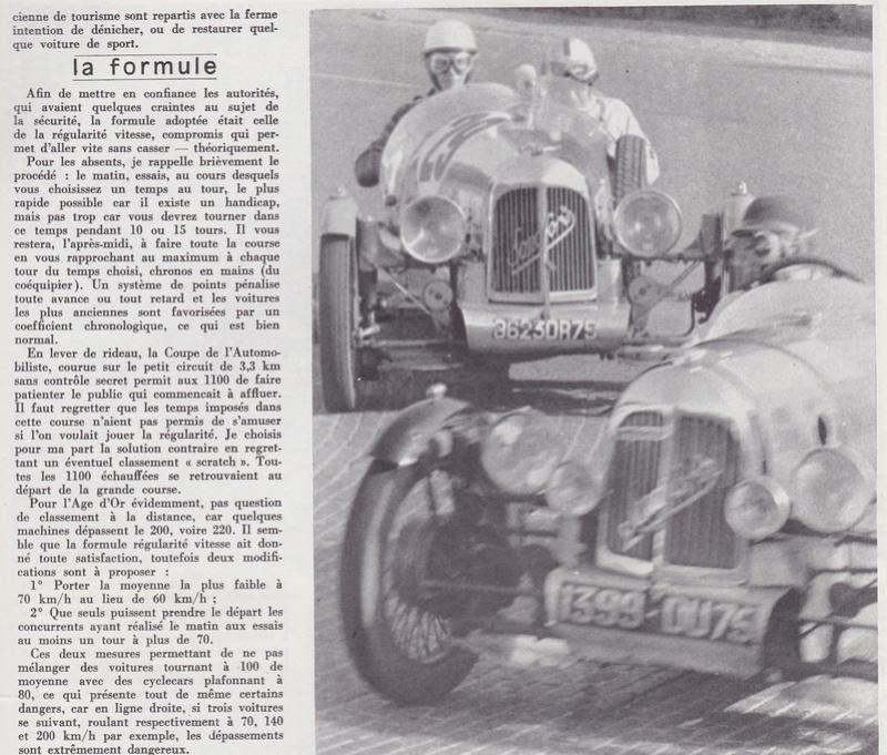 Coupes de l'Age d'or à Montlhéry - 1968, 69, 70 68-b_c10