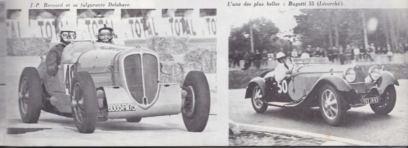 Coupes de l'Age d'or à Montlhéry - 1968, 69, 70 69-f10