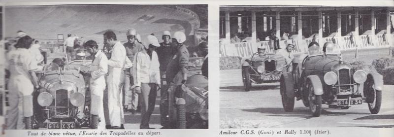 Coupes de l'Age d'or à Montlhéry - 1968, 69, 70 69-f_c10