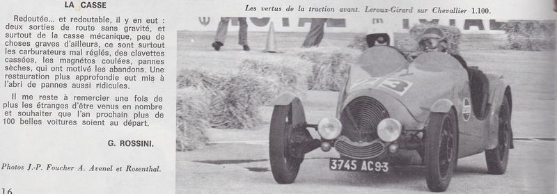 Coupes de l'Age d'or à Montlhéry - 1968, 69, 70 69-g10