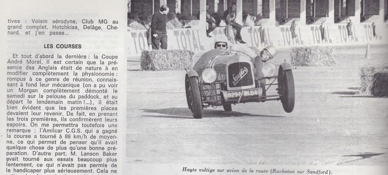 Coupes de l'Age d'or à Montlhéry - 1968, 69, 70 69-g_c10