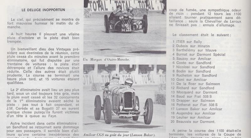 Coupes de l'Age d'or à Montlhéry - 1968, 69, 70 69-i_c10