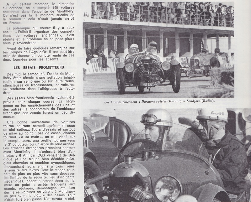 Coupes de l'Age d'or à Montlhéry - 1968, 69, 70 69-j_c10