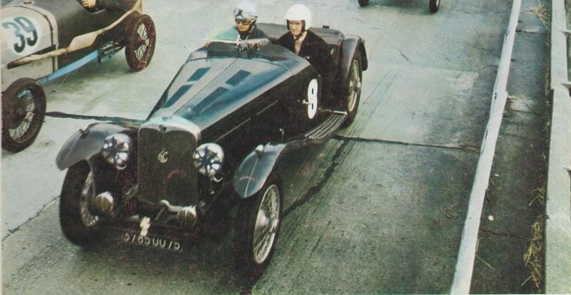 Coupes de l'Age d'or à Montlhéry - 1968, 69, 70 69-m_c11