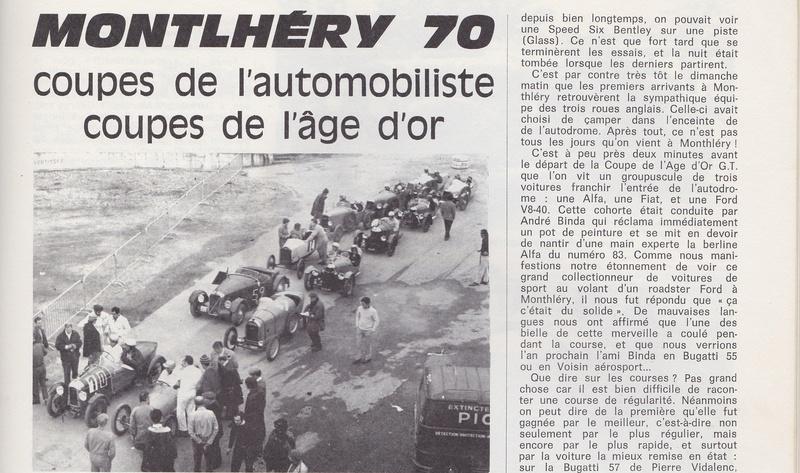 Coupes de l'Age d'or à Montlhéry - 1968, 69, 70 70-d_c10