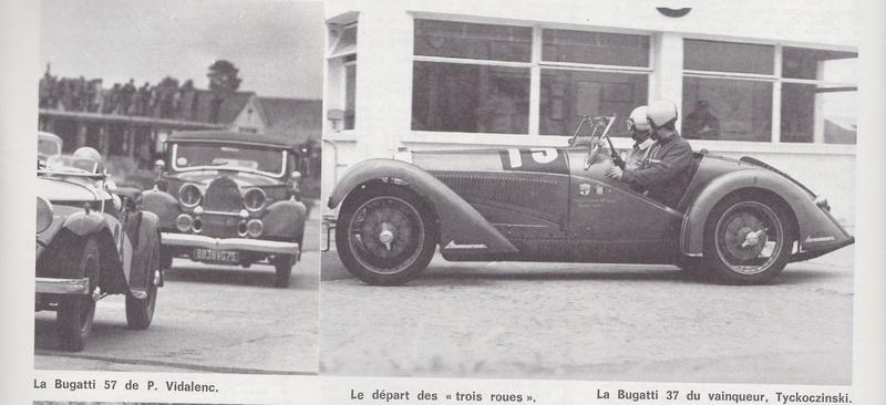 Coupes de l'Age d'or à Montlhéry - 1968, 69, 70 70-f_c11