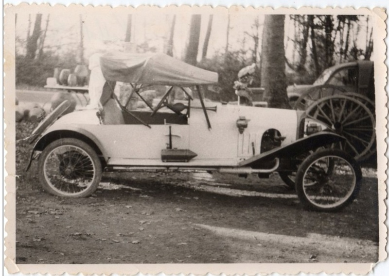GN cyclecar - Page 6 Gn-31010