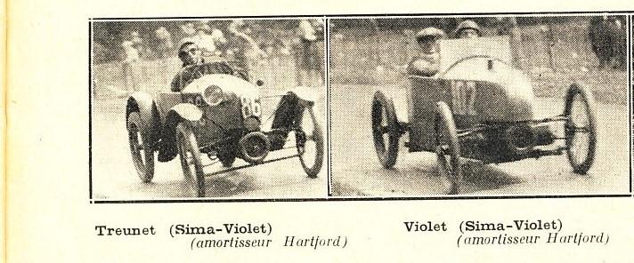 SIMA VIOLET cyclecar - Page 6 Sima-110