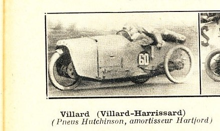 villard course - Page 5 Villar10