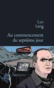 Luc Lang 7jour10
