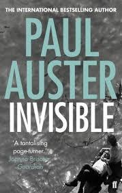 Paul Auster Invisi10