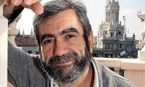 Antonio Munoz Molina  Munoz11