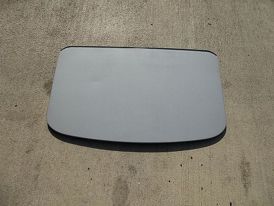 laguna S3 Parts Wanted Roof1-10