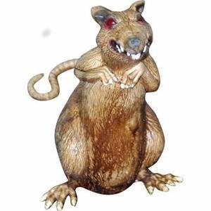 La Cité Oubliée Rat_ti10