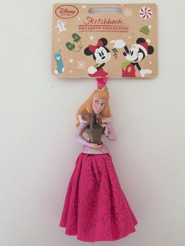 Ma collection des poupées des films de DISNEY - Page 7 Fullsi10