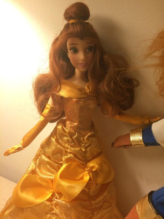 Ma collection des poupées des films de DISNEY - Page 7 Photo_16
