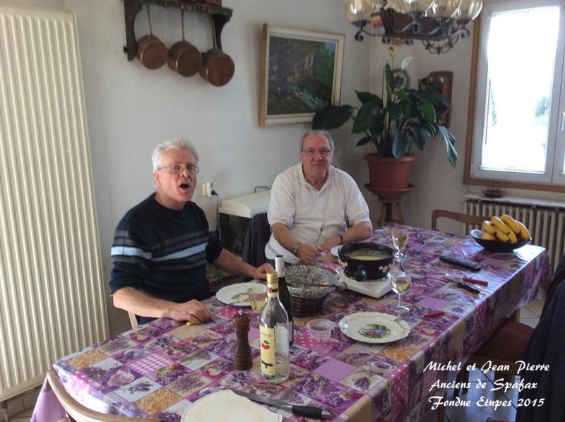 créer un forum : Les anciens de Spafax - Portail Jpp-mp10