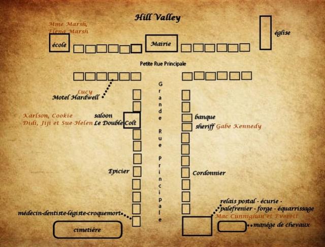 plan de Hill Valley Hill_v16