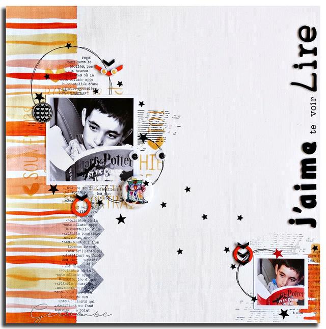 Galerie de Gervaise Album_10