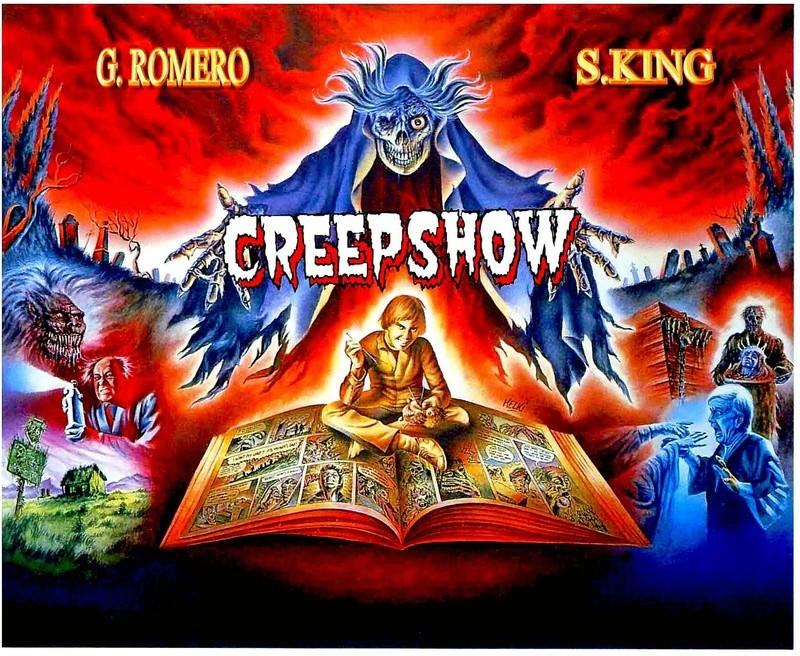 CREEPSHOW (Amok Time-Monstarz) 2017 Creep010