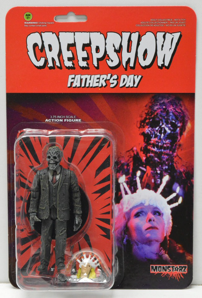 CREEPSHOW (Amok Time-Monstarz) 2017 Creep012