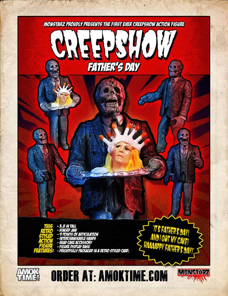 CREEPSHOW (Amok Time-Monstarz) 2017 Creep014