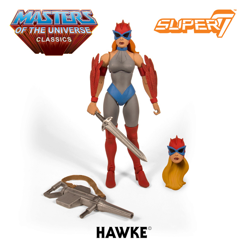 MASTERS OF THE UNIVERSE Classics (Mattel) 2008+ - Page 44 Hawke10