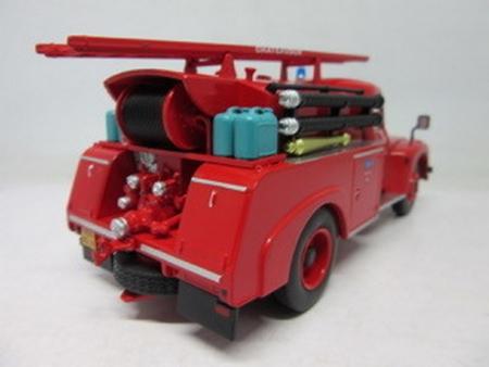 """2011 - Hachette Collections > """"Camions et véhicules de Sapeurs Pompiers au 1/43"""" >> 2014 - Page 2 67_cci14"""