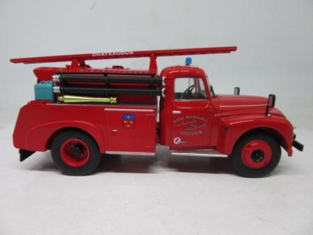 """2011 - Hachette Collections > """"Camions et véhicules de Sapeurs Pompiers au 1/43"""" >> 2014 - Page 2 67_cci15"""