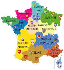 J4 : Auvergne-Rhône-Alpes contre Occitanie Nouvel10