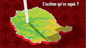 J4 : Auvergne-Rhône-Alpes contre Occitanie Occita10