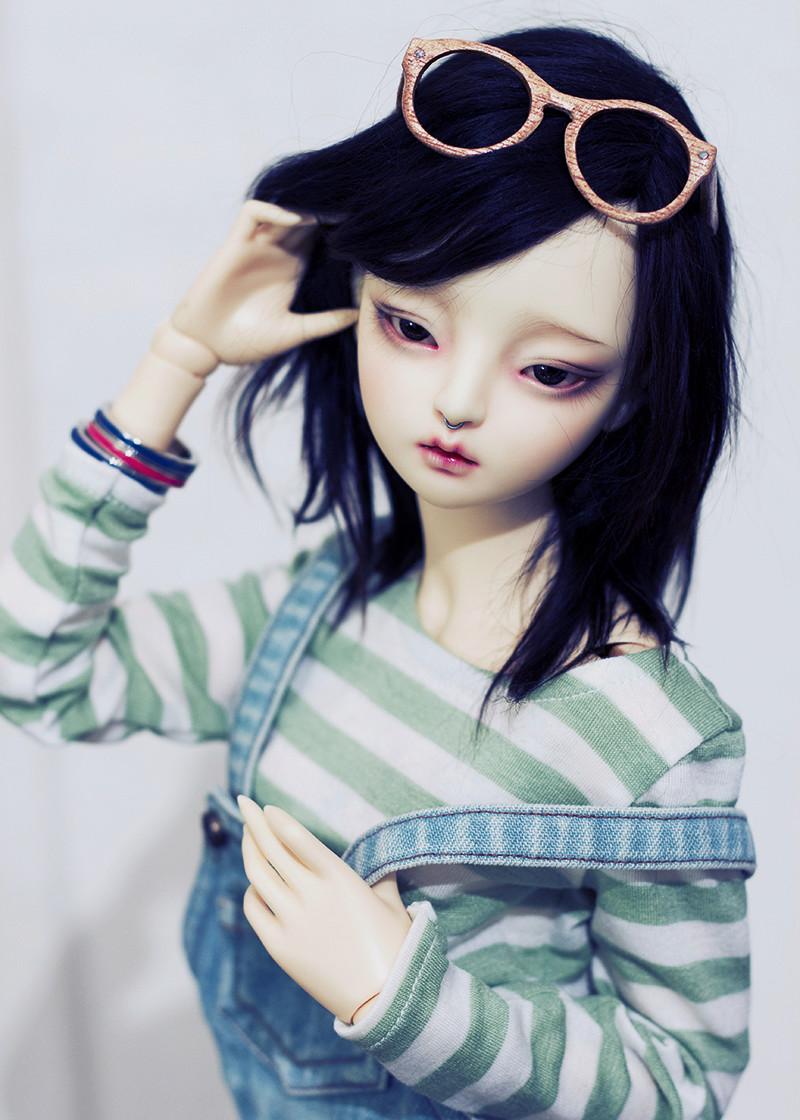 [Collab.] Avec Nyo // Dollmore Mio // bas p.1 _mg_0712