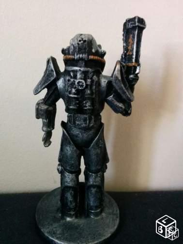 Figurine fallout 55f73610