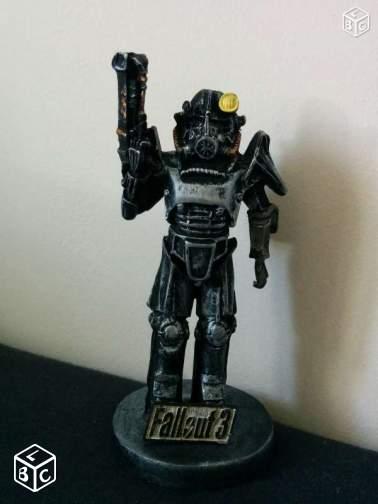 Figurine fallout 6f02cc10