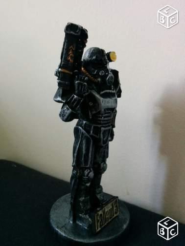 Figurine fallout F51f1a10
