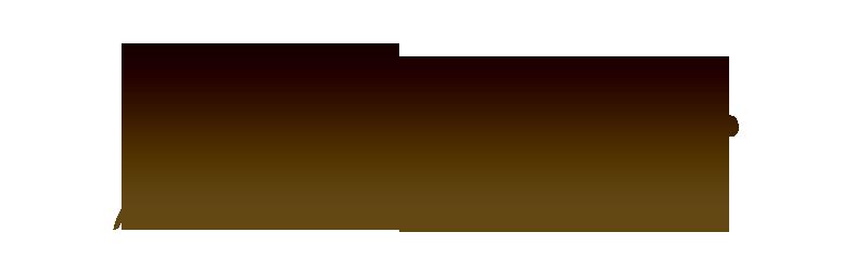 Forum de test pour le serveur Arthémis