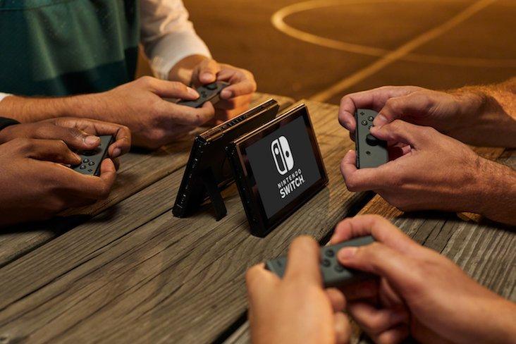 [NEWS] Nintendo annonce : la Switch ! Ninten10