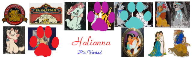 [Pin Trading Event] Alice in Phantomland (30 mai 2015) - Page 4 Halian10