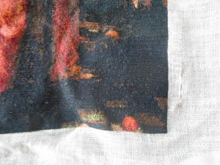 SAL HAED - Half Sick of Dark Shadows (Chris29) - Page 24 Dscn6410