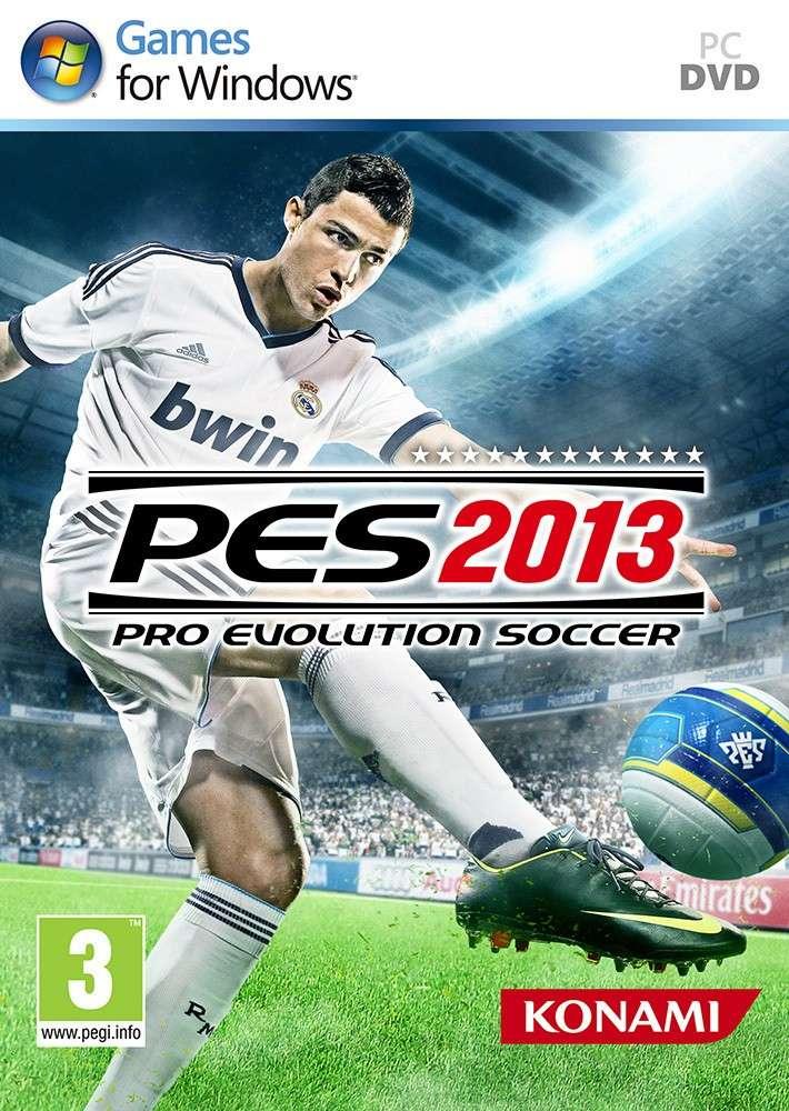 لعبة Pro Evolution Soccer 2013  Bcudqf10